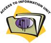 Access to Information Unit