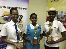 ATI Essay Competition